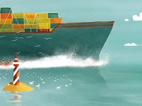 illustration for children book (04)