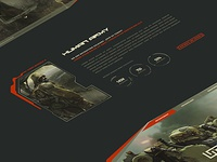 WW4 - Web Layout