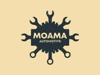 Moama Automotive