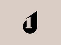 J1 or 1J