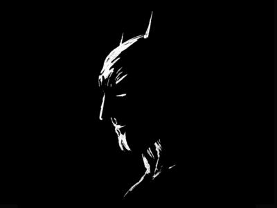 Batman batman v superman sketching sketch batman