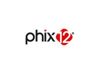 Phix12