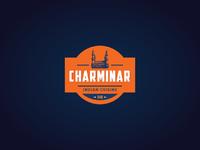 Charminar logo 01