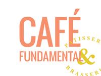 Café Fundamental