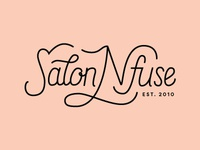Salon Nfuse 1
