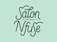 Salon Nfuse 2