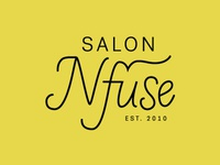 Salon Nfuse 3