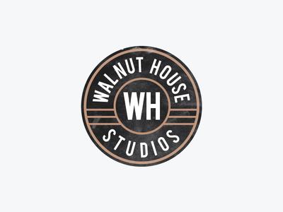 Walnut House Studios