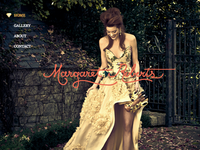 Margaret Roberts Couture