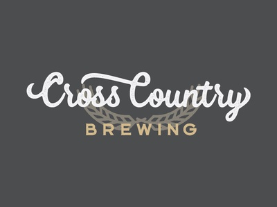 Cross Country Brewing