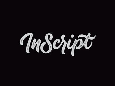 InScript