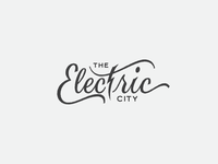 The Electric City
