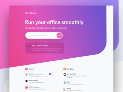 Officekit