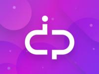 Donotpay.com Logo