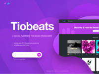Tiobeats | Summer 2019