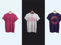 Proxy T-Shirts