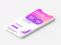 DoNotPay New Product Preview