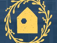 M Haus Logo