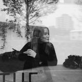 Liz Olyslager