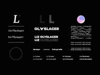 Personal branding | experimenting