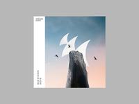 Single cover - concept