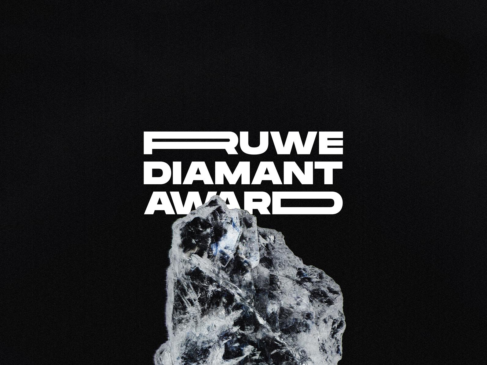 Logo | awardshow