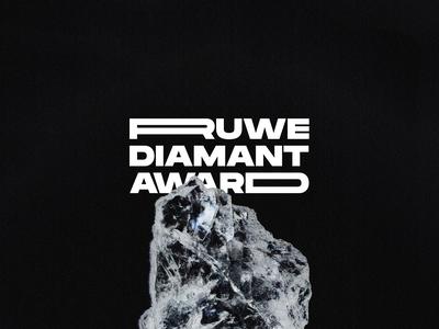 Logo   awardshow