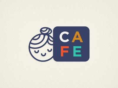 Mother's Logo Variant