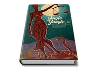 Jingle Jangle Cover