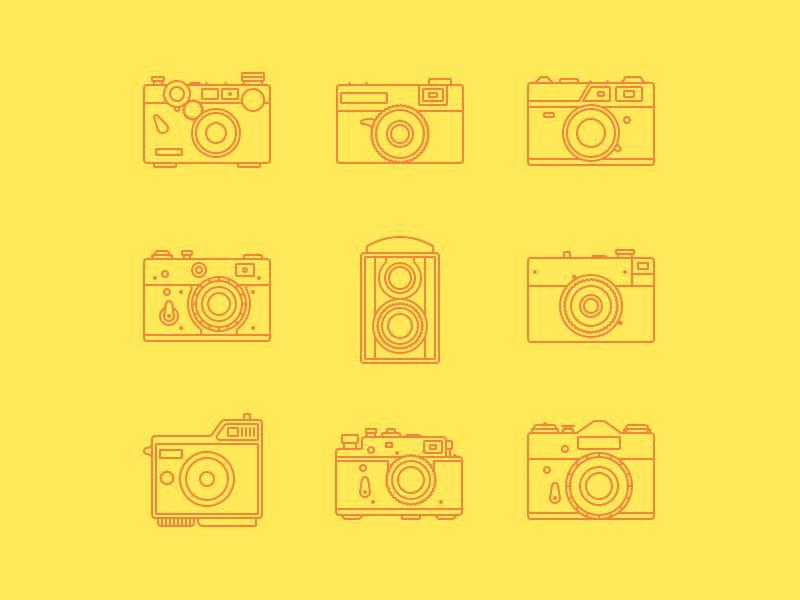 Camera by creative 5