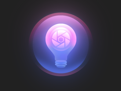 Knowledge Capture Icon