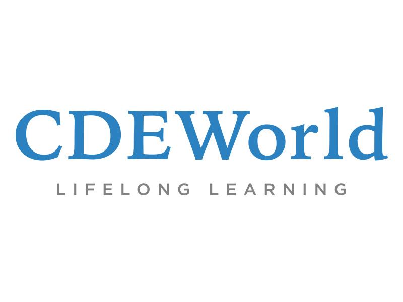 Cdew logo v3