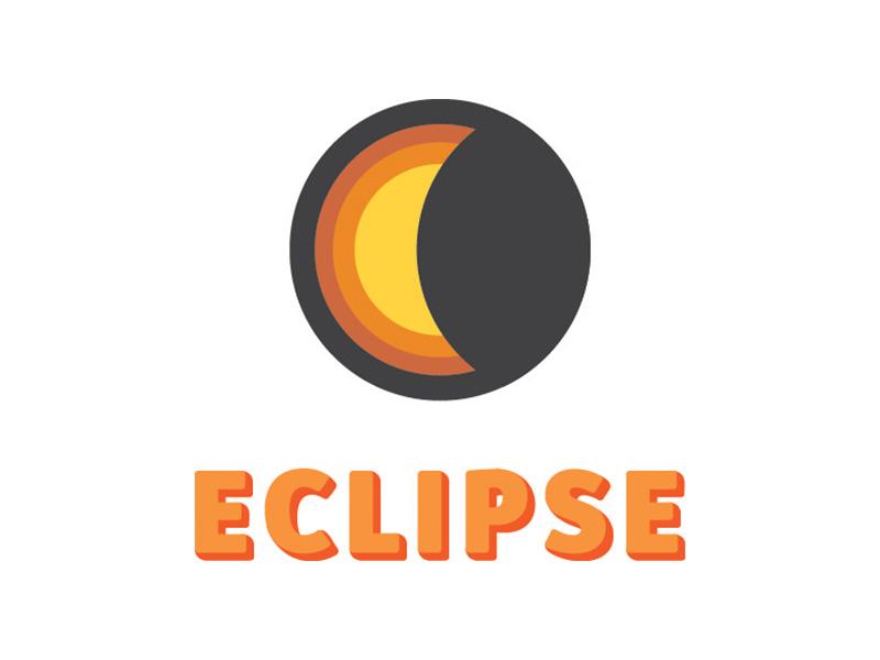 Eclipse studios   v6