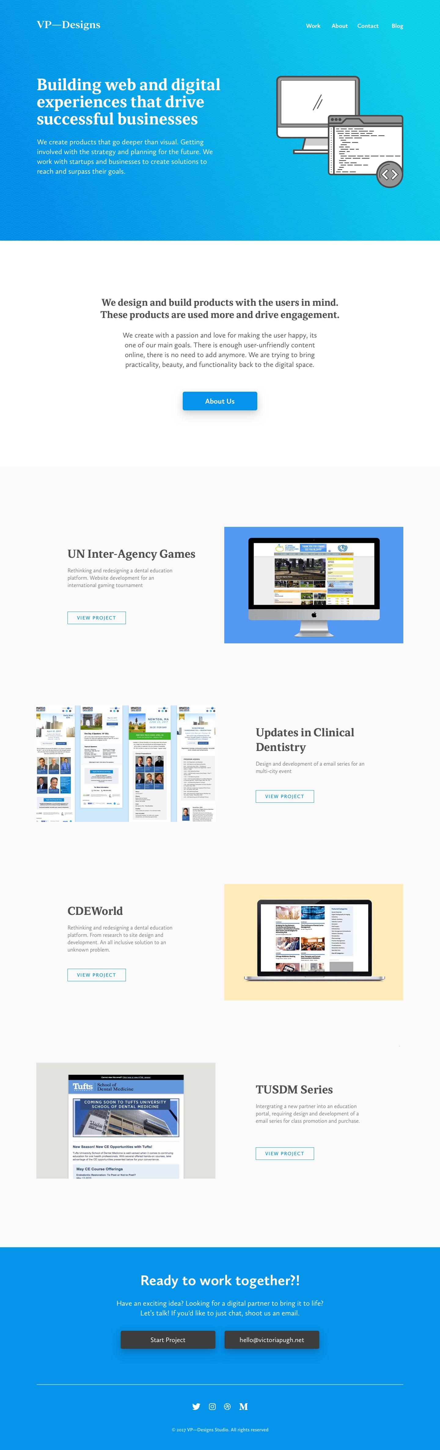 Homepage   1440 copy 2