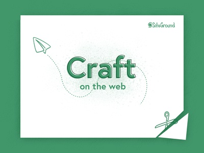 Craft On The Web