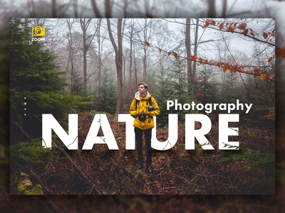 Nature Photograohy