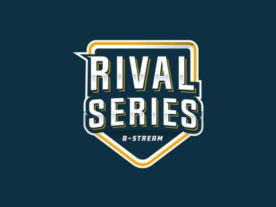 Rival Series B-Stream