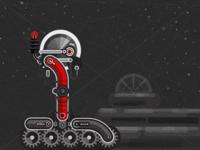 Robotiko III