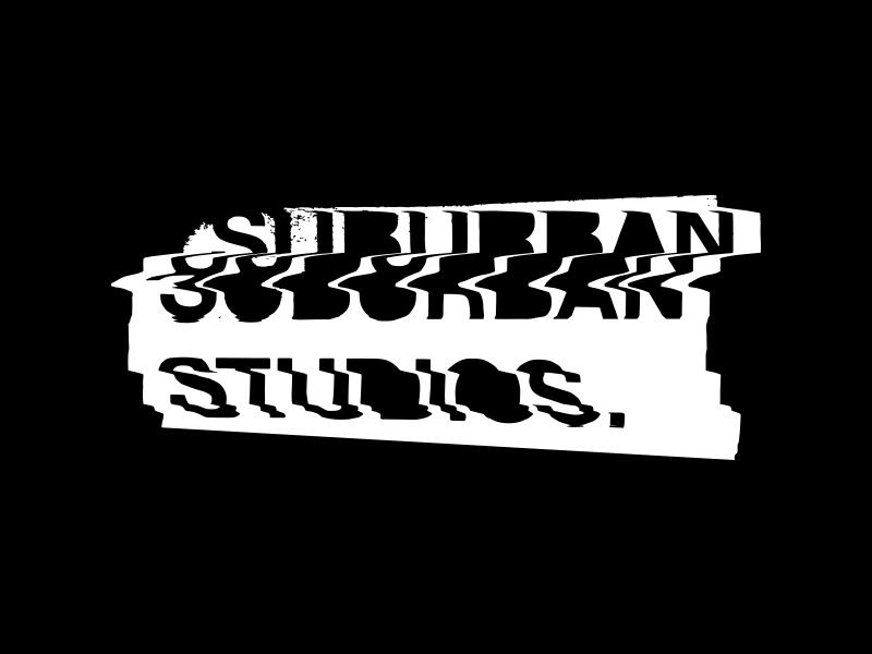 Suburban Studios