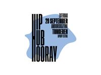 Hip Hub Hooray