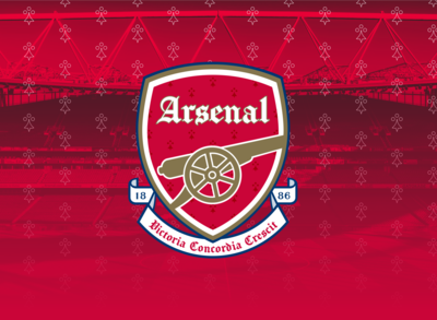 Arsenal FC Rebrand gooners gunners soccer kit rebranding rebrand redesign fc arsenal fc premier league football crest crest football logo football club football logo branding brand design