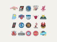 NBA X Premier League (2016/17)