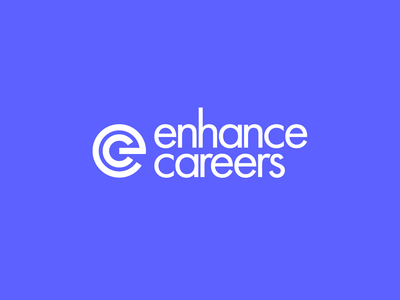 Enhance Careers Logo