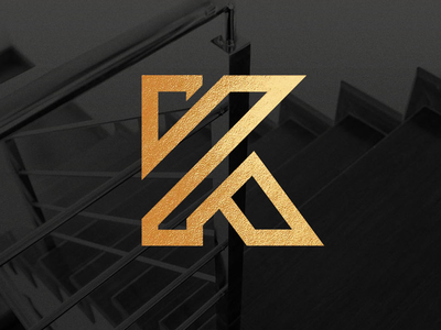 Krono Interior home railings development building stairs