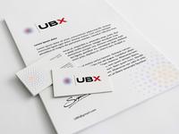 Universal Business Experts (UBX)