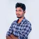 Vijay E