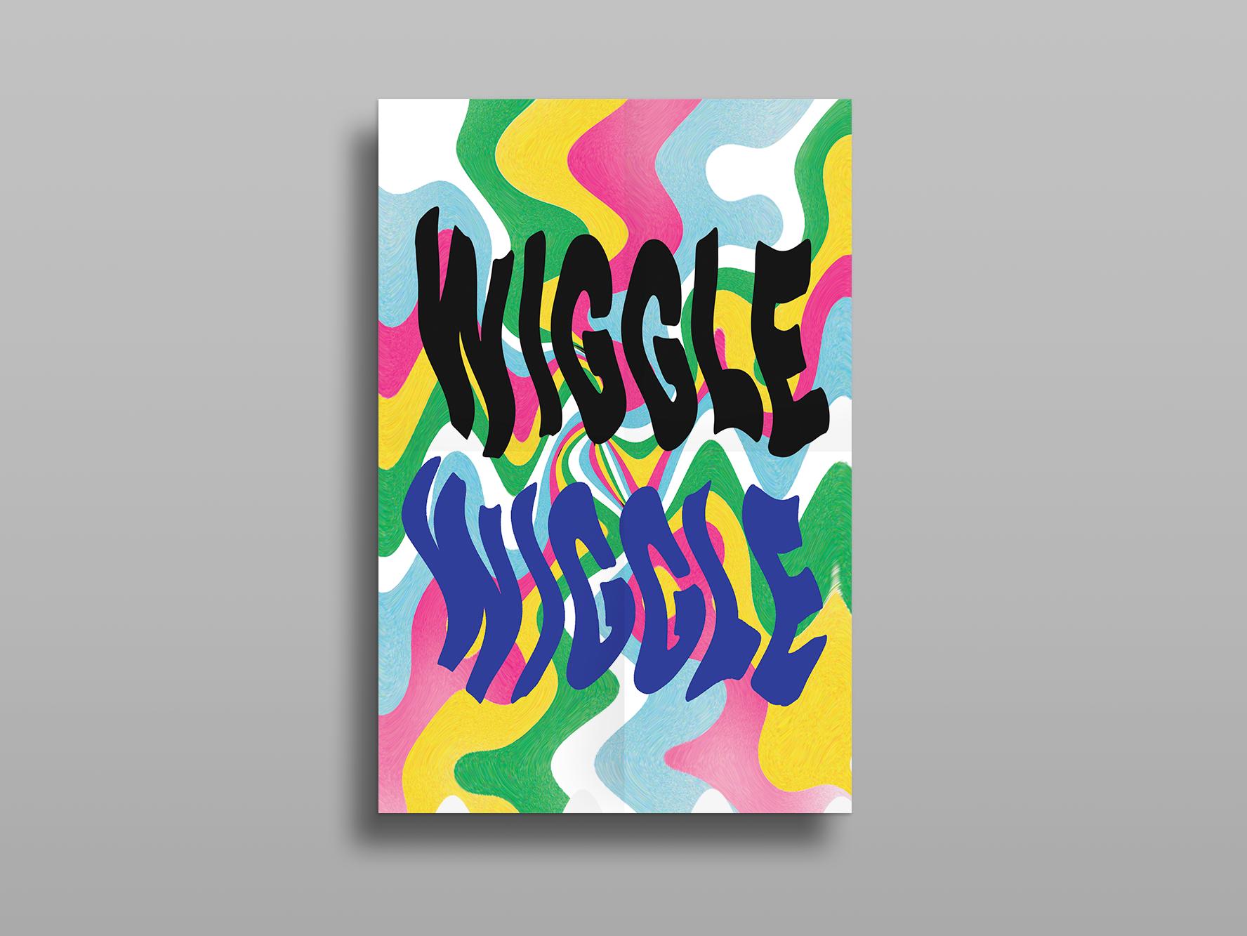 Wiggle Wiggle