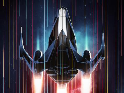 Starfleet Jerks #01