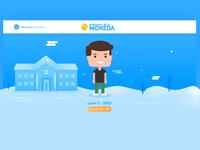 Finance Education for Kids app