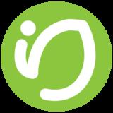 InAnnex